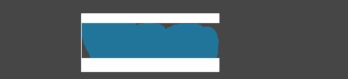 Wordpress web design in Westchester County