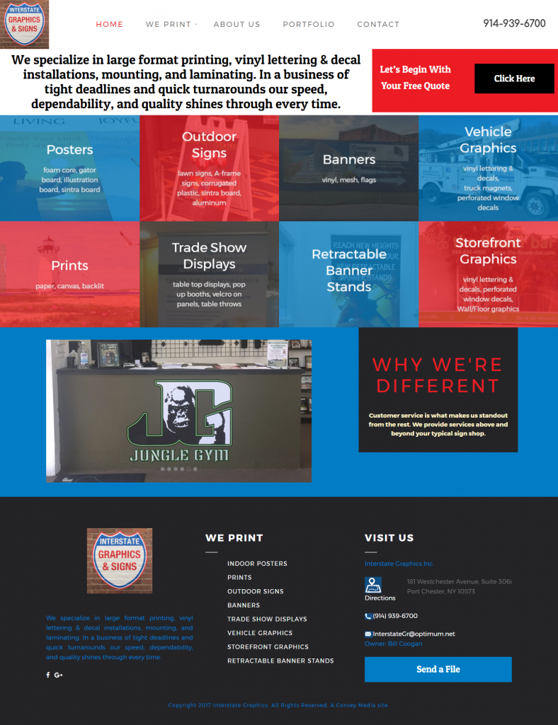 signprinting-interstate-homepage